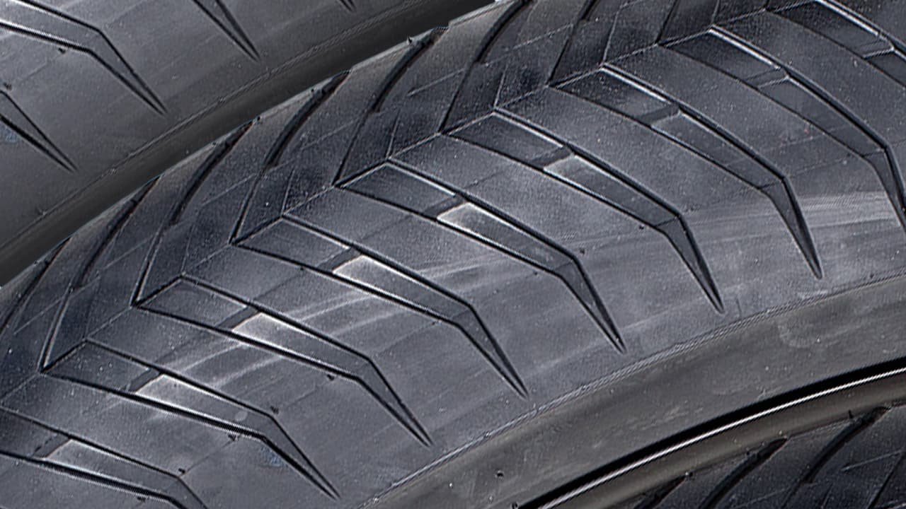 featured-image-tires