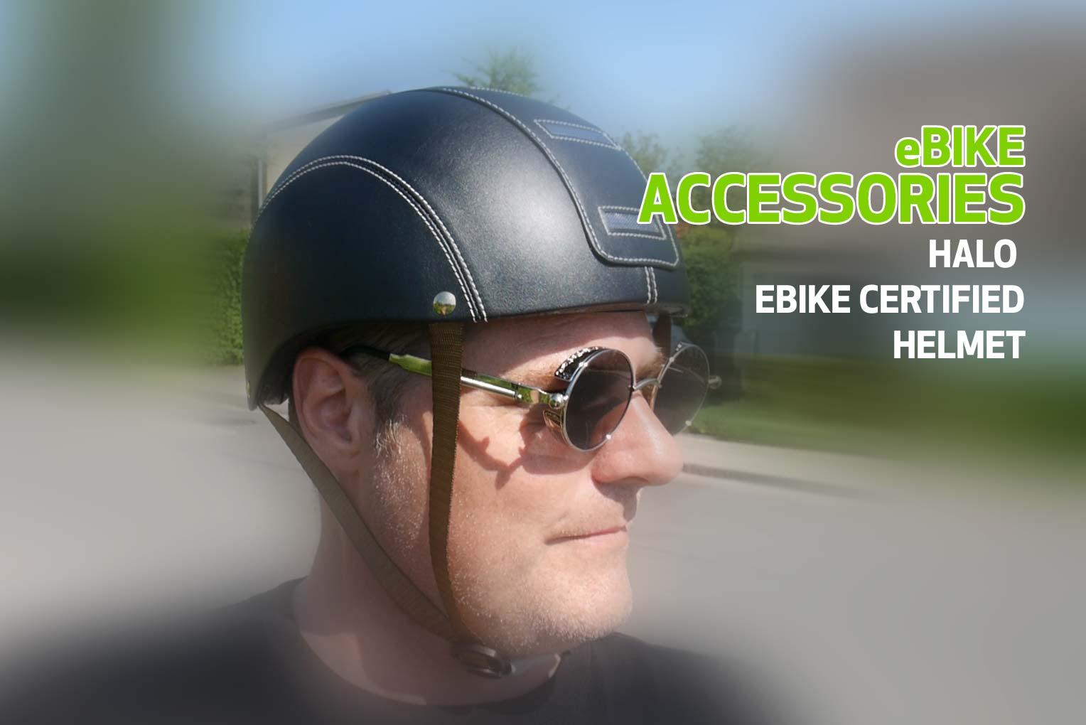 halo-helmet-WP-featureimage